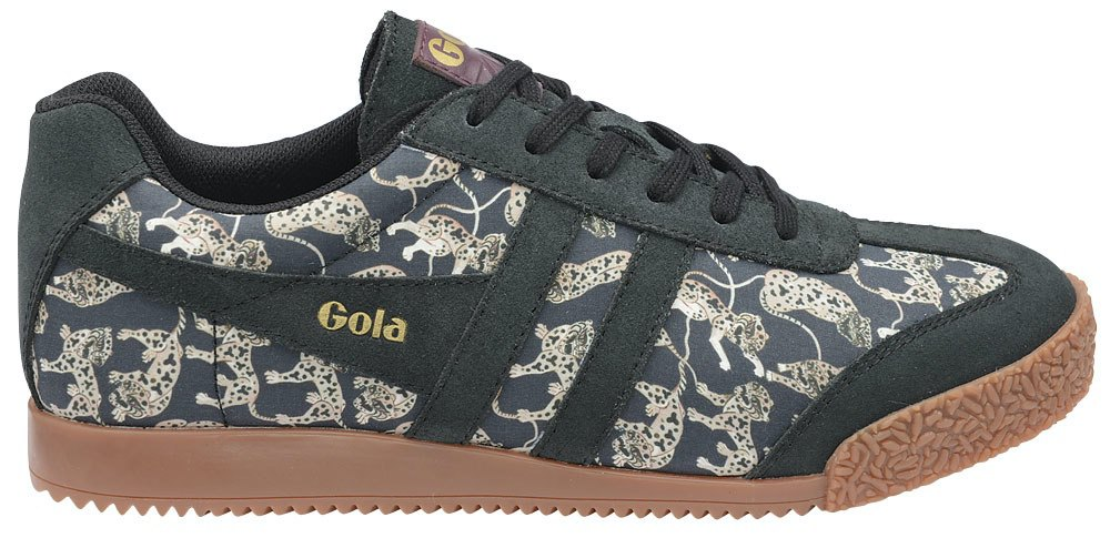 Gola Harrier Liberty