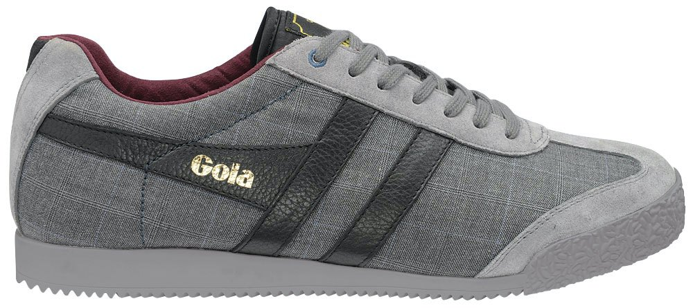 Gola HARRIER SAVILE ROW