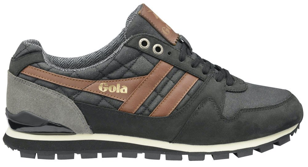 Gola RIDGERUNNER