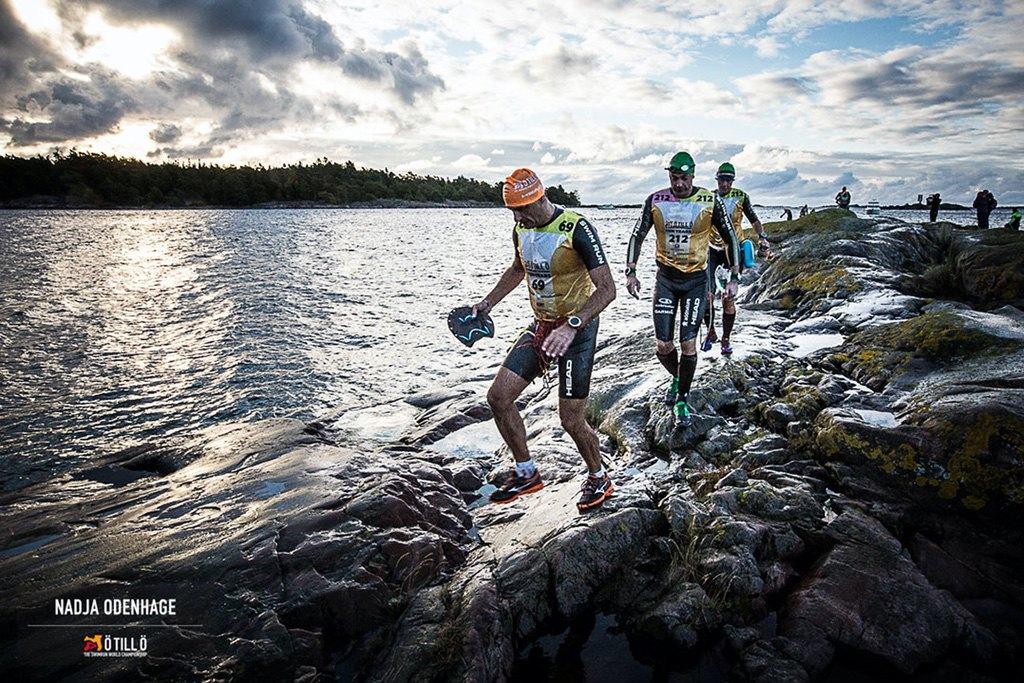 Öttilö 2015 / Foto: Nadja Odenhage
