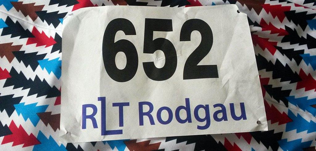 Rodgau_Ultramarathon_Header