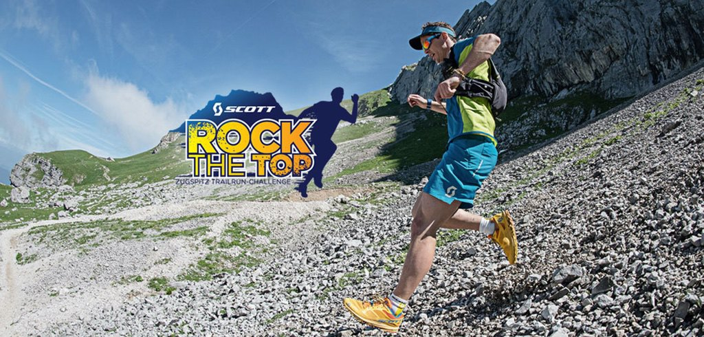 SCOTT_ROCK_THE_TOP_-_Zugspitz_Trailrun_Challenge_Header