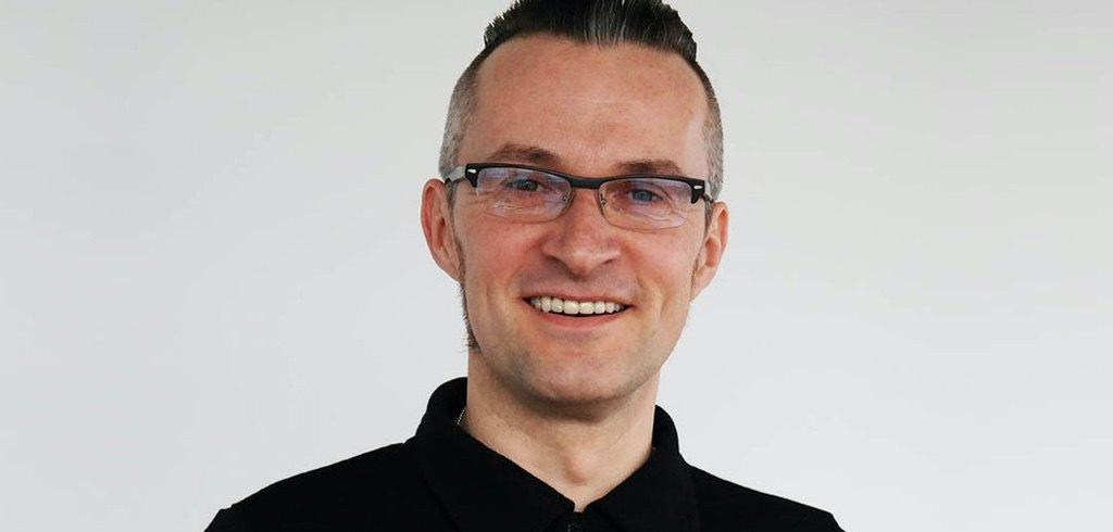 Storck_Guido_Möller_Header