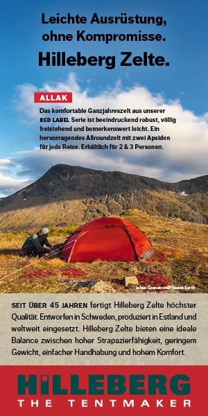 hillebergad-soqdede-web-2019-09-scenic-allakred-nojunkerdal-nevercompromise-jgranstrand-de-300x600-webjpg