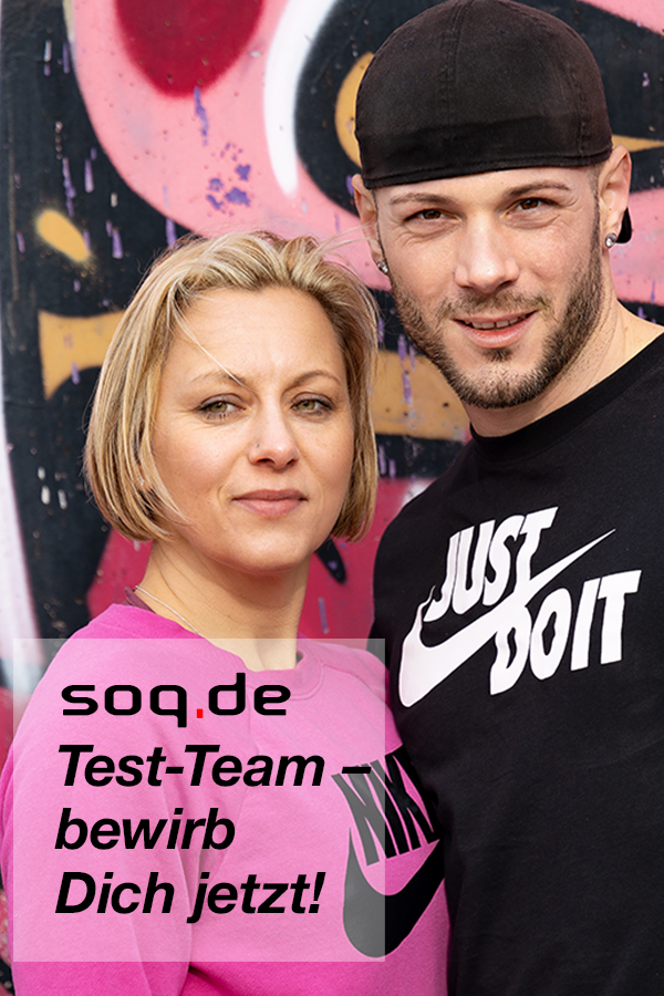 test-teampng